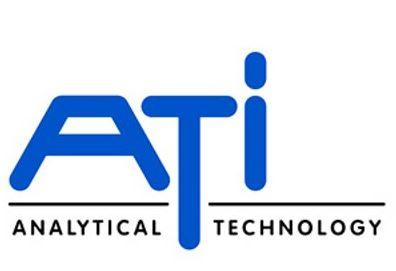 ATI (UK) Ltd - logo