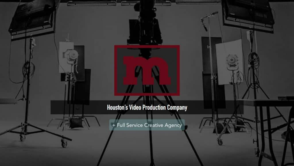 Moffett Productions - Houston